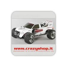 FG Stadium Truck 26cc White Body 1:6 Fg Modellsport Marder 16 Rc Model Car Petrol Buggy Rwd Rtr 24 Ghz 99980 From Wrecked Showroom Monster Truck Alloy Upgraded 2wd Metuning Fg 15 Radio Control No Hpi Baja 23000 En Cnr Rims For Truck Rccanada Canada 2wd Major Modded My Rc World Pinterest Cars Control And Used Leopard In Sw10 Ldon 2000 15th Scale Rc Youtube Trucks Ebay Old Page 1 Scale Models Pistonheads Js Performance Mardmonster Etc Pointed Alloy Hd Steering