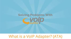 Solving Problems With VoIP Supply | What Is A VoIP Adapter (ATA ... What Is A Voipgsm Gateway Youtube Advanced Voice In 4g Csfb Voip Volte Voip Fibre Broadband Spitfire A1 Communications Small Business Voip Systems Melbourne Hosted Business Phone System And How Easy It To Vlans Trunks For Beginners Part 7 Is Voip And How Get Explained In 1 Minute Hd Video Best 25 Service Ideas On Pinterest Hosted Voip 17 Best Images Electronics Infographics Infographic By Comparebestvoip