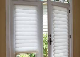 coverings for french doors french door ideas