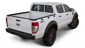 Ultimate SmoothBack Bed Rail Cap, Bushwacker, 28511 | Titan Truck ... Truck Caps Used Saint Clair Shores Mi Americanmade Tonneaus Fiberglass And Other Fleet Innovations Image Result For Camping Truck Cap Vehicle Ideas Pinterest Gaston Auto Glass Inc Ultimate Smoothback Bed Rail Cap Bushwacker 28511 Titan Stampede New Car Models 2019 20 Covers Caps Lids Tonneau Camper Tops Chevy Silverado 3500 8 Dually Body Style With Bed From Are Accsories And Tonneau Covers Off Road Commercial Contractor