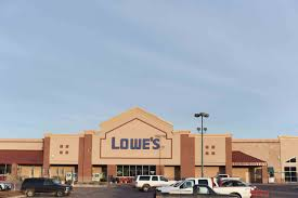 Lowe's - Home Improvement - First & Main - Colorado Springs Trailers At Lowescom Hand Trucks Dollies Lowes Canada Astonishing Truck Rental Rate Home Depot Machine Renting A From Best Image Kusaboshicom Midcentury Modern Pallet Jack Redesigns Your Home Attempts To Deliver 20ft Long Bundle Of Howard Hafkin On Twitter They May Rent The Truck From But Penske Reviews Bucket Pickup Rentals Lowesthe 103 Best Hertz Service Stores Flickr List Of Synonyms And Antonyms Word Lowes Attack In Mhattan Kills 8 Act Terror Wnepcom
