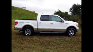 BEST USED TRUCKS FOR SALE IN CAMBRIDGE, MD - 800 655 3764 # B12793 ... Best Pickup Truck Buying Guide Consumer Reports Of Used Trucks 3500 7th And Pattison Diesel For Sale In Ohio Corrstone Under 5000 Near Me Cheap Cars In Nj 3000 Tractors Semis For Sale The You Can Buy Pictures Specs Performance Five Should Never Consider Car Best Pickup Trucks 8000 Under 100 2018