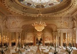 hotel beau rivage la cuisine beau rivage palace lausanne traveller made
