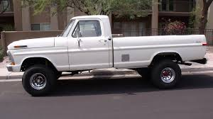 1970 Ford F100 For Sale Near Scottsdale, Arizona 85251 - Classics On ... Arizona Food Trucks Expected To Benefit From New Law Abc15 Used 2006 Gmc Sierra 2500hd Longbed 4x2 In Phoenix Vin The Best Oneway Truck Rentals For Your Next Move Movingcom Lifted Trucks Az Truckmax 2013 Ford F150 2wd Reg Cab 145 Xl At Sullivan Motor Company 101 Auto Outlet New Cars Sales Service Truckmax Hash Tags Deskgram And Toyota Tundra Scottsdale Priced 3000 Autocom Ford Taurus Shos Sale 2019 Isuzu Nrr Miami Fl 122555293 Cmialucktradercom Chevrolet Ck Wikipedia