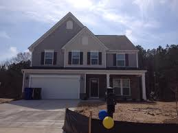 Ryan Homes Venice Floor Plan by Elevation E With Reverse Floor Plan We U0027re Doing Graphite Gray