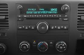 Official - ~ The Official 3DS Community Thread V7 ~ | Page 129 | IGN ... Flipout Stereo Head Unit Dodge Diesel Truck Resource Forums Android Gps Bluetooth Car Player Navigation Dvd Radio For The New 2019 Ram 1500 Has A Massive 12inch Touchscreen Display Alpine X009gm Indash Restyle System Receiver Custom Replacement Oem Buy Auto Parts What Is Best Subwoofer Size And Type My Music Taste Blog Vehicle Audio Wikipedia Find Stereos And Speakers For Your Classic Ride Reyn Speed Shop Installation Design Services World Wide Audio Installer Fitting Stereos Tv Reverse Sensors Julies Gadget Diary Nexus 7 Powered Car Mods Gadgeteer