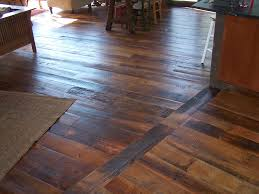 Dap Floor Leveler Home Depot by Youtube Laying Laminate Flooring Over Tilelaying Laminate Flooring