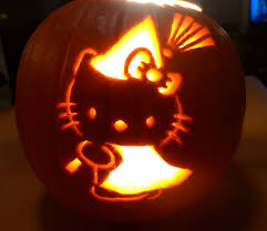 Good Pumpkin Carving Ideas Easy by Halloween Hq Cute Pumpkin Carving Ideas