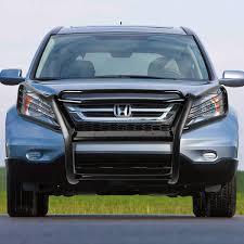 Amazon.com: For Honda CRV RE Front Bumper Protector Brush Grille ... Bumper Guard Frontrear Iso9001 High Quality Stainless Steel Grille Guard Ranch Hand Truck Accsories Front Runner Bumper Ss Aobeauty Vanguard Body Accents Automotive Specialty Inc 52017 F150 Fab Fours Premium Winch W Full Jeep Renegade Guards Kevinsoffroadcom Overland Vengeance No 72018 Ford Super Guard Thumper Ultimate Shock Absorbing Fxible Sprinter Van Exguard Parts And Service Dee Zee Free Shipping Price Match Guarantee