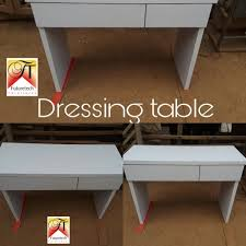 Office Table And Chair For Sale Urban Home Designing Trends