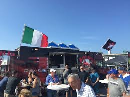 Food Truck The Buffalo Italian Heritage Festival - Bada Bing Bar ... 14 Best Buffalo Food Trucks Images On Pinterest Bison And Wutsupbuffalo Rolling Cannoli Gourmet Desserts 50 Of The Best In Us Mental Floss 6 New Join Ny For Real Tv Larkin Square Youtube Truck By Mineo Sapio Brgin The Eats To Under Glow Leds Slush Bus Food Truck Buffalo Ny Wny Where To Do Crossborder Eating Star Chicken Mac Cheese From Macarollin Lewiston