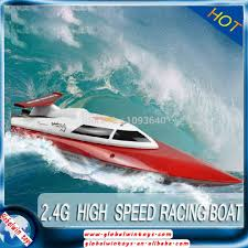 RC Boats Archives > Newest Remote Control Toys Shop Rc Scale Axial Wraith Pulling And Launch Boat Wildcat On Lake Cars Trucks Best Buy Canada Bigdog 110 Dual Axle Scale Trailer Dirt Cheap Electric Powered Kits Unassembled Rtr Hobbytown Amazoncom Pro Miss Geico 17inch Catamaran Brushed 99971 Boats Watercraft From Japper7 Showroom Robbe Prinzess Boat Truck Bike Combo With Leds Youtube Fagan Janesville Wisconsin Sells Isuzu Chevrolet Powerful 6x6 Truck In Muddy Swamp Off Road Axle Repair Job Big Kyosho Miniz Set Mv01 Sports Hummer H2 Blue Overland With Boat Make A Pair Of Bunk Glides For Your 4 Steps Feilun Racing Ft012 4ch Brushless Motor Water