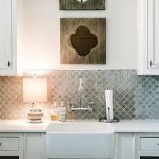 bronze backsplash tiles home depot backsplash tile prices search