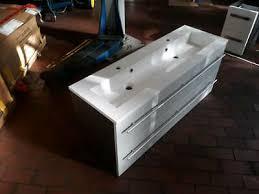 get ebay kleinanzeigen badezimmer unterschrank background