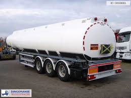 Naftos Produktų Cisternų LAG LAG Fuel Tank Alu 45.2 M3 / 6 Comp + ... Fleet Master Tank And Trailer Sales Inc Ldon Ontario Fuel Tanks For Most Medium Heavy Duty Trucks Mac Liquid Trailers Am General M49a2c Service Truck Equipped With White Ldt Custom Battery Boxes Repair Central Connecticut Fabrication Boston Tremcar New Used Parts American Chrome Tankers Liquip Queensland Diesel Trucks The Transportation Delivery Of Diesel Fuel Extended Range Titan Install Power Magazine She Aint Purty Yet Installing An External In A 6772