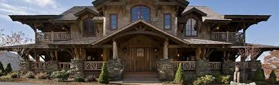 Surprising Inspiration Luxury Stone Home Designs 5 Country Exterior DesignArchitecture Rustic