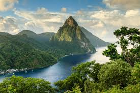 100 J Mountain St Lucia Top 10 Experiences In