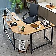 Mainstays Corner Computer Desk Instructions by 100 Mainstays Computer Desk Instruction Manual 100 Corner