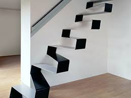 Modern Staircase Design Spiral Stairs For Small Es Types Of Kerala ... Awesome Ladder Ideas In Home Design Contemporary Interior Compact Staircase Designs Staircases For Tight Es Of Stairs Inside House Best Small On Simple Fniture Using Straight Wooden And Neat Pating Fold Down Attic Halfway Open Comfy Space Library Bookshelf Images Amazing Step Shelves Curihouseorg Spectacular White Metal Spiral With Foot Modern Pictures Solutions