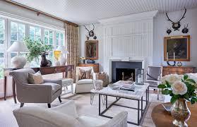 100 Hom Interiors Gracious Living E Design Decor