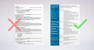 Teaching Resume Examples Teacher Sample Complete Guide 20