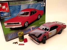1/25 1971 Plymouth Duster Custom Weathered Unrestored Junkyard AMT ... A Civic Type R Barn Find Scene Diorama Ebay Dioramas 1969 Chevrolet Chevy Camaro Z28 Weathered Barn Find Muscle Car European Corrugated Iron Roofin 135 Scale Basic Build Part 124 Chevrolet Bel Air 1957 Code 3 Andrew Green Miniature Diorama Garage With Ford Thunderbird Convertible Westboro Speedway Model Diorama Race Car 164 Carport For Sale On Ebay Sold Youtube 1970 Oldsmobile 442 W 30 Weathered Project Car Barn Find 118 Bunch O Great Old Cars Mopar Pinterest Cars And Plastic Model Kit Weathering By Barlas Pehlivan American Retro Garage Scale