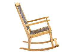 ScanCom – Dondo – Teak – Dondo Rocking Chair – Mesh – Premium Patio Dropshipping For Ch 11 Ultralight Folding Alinum Alloy Stool Amazoncom Outsunny Mesh Outdoor Patio Rocking Chair Set Rocking Chair Zero Gravity Recliner Out Door Beach Chairs The Recling Cool Rocker Hammacher Schlemmer Overtons Multifold Director Top 10 Best Chairs In 2019 Buymetop10 Camp Incl Sh Diy Moon Camping Travel Leisure