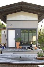 6 Ways To Build Your Pets A Blissful Backyard   Backyard And Porch 6 Ways To Build Your Pets A Blissful Backyard And Porch Best 25 Building Small House Ideas On Pinterest Small Home Guest Houses 65 Tiny Houses 2017 House Pictures Plans The Tardis Tiny Tower Edwards Moore Architects 10 Diy Log Cabins For A Rustic Lifestyle By Hand Timber Australias Granny Flats Home And Photo Awesome Plan Cstruction Company Modern Traditional Time Simple Tree Diy Guest Joy Studio Design