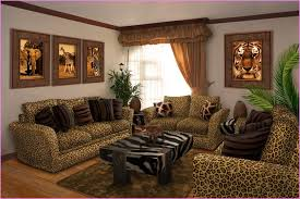 Primitive Living Rooms Design by Primitive Decorating Ideas For Living Room 1000 Ideas About