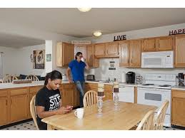 One Bedroom Apartments In Columbia Sc by Copper Beech Townhomes Apartments Mount Pleasant Mi Walk Score