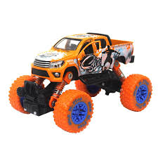 Jellydog Toy Monster Truck, Pull Back Vechile, Metal Friction ... Hauling Mud And Rocks With The Toy State Big Revup Dump Truck Dad Childrens Kids Vehicle Toys Remote Control Rig Crane With Unboxing Tow Truck Jeep Games Youtube Wvol For Friction Power Heavy Duty Amazoncom American Plastic 16 Assorted Colors Farm Iveco Recycle 116th Scale Acapsule Gifts Country Ford Super F350 Dually Replica Boot Barn Matchbox Boots Blaze Brigade Fire Melissa Doug Building Set 12758 Konstruktoriai Velocity Graffiti Dodge Ram Pickup Rc 116 Blocks Bricks Educational Children 20076 Big Farm Peterbilt 367 Grain Box