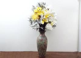 Cheap Tall Floor Vases Uk by Large Floor Vase Filler Ideas Vases For Sale Uk Tall Australia
