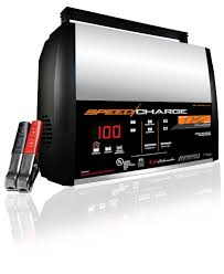 Schumacher Battery Chargers Up To 60% OFF Today Only Ip67 Bcseries 66kw Ev Battery Chargers Current Ways Electric Dual Input 25a Invehicle Dc Charger Redarc Electronics Nekteck Mulfunction Car Jump Starter Portable External Cheap Heavy Duty Truck Find The 10 Best Trickle For Money In 2019 Car From Japan Rated Helpful Customer Reviews Amazoncom Charging Systems Home Depot Reviewed Tested 200mah Power Bank Vehicle Installed With Walkie Pallet Trucks New Products An Electric Car Or Vehicle Battery Charger Charging Recharging