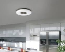 Kitchen Ceiling Fans With Bright Lights by Ceiling Gripping Kitchen Ceiling Fan Laudable Kitchen