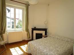 chambre a louer bayonne immobilier à louer à bayonne 6 appartements meuble garage à louer