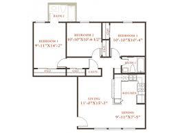 britain way apartments rentals irving tx apartments com