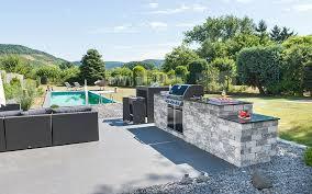 produkte ehl for diy pflastersteine betonstufen palisaden