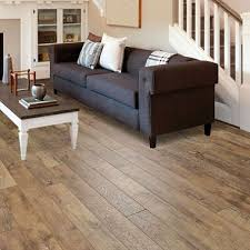 Swiftlock Laminate Flooring Antique Oak by Select Surfaces Driftwood Laminate Flooring Sam U0027s Club