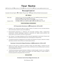 Personal Best Medical Assistant Resume Sample Objective – Kinali.co Career Objectives For Medical Assistant Focusmrisoxfordco Cover Letter Entry Level Medical Assistant Resume Work Skills New Examples Front Office Receptionist Example Sample Clinical Resume Luxury Certified Personal Best Objective Kinalico 6 Example Ismbauer Samples Masters Degree Valid 10 Examples Of Beautiful And Abilities A