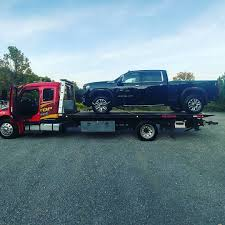 100 Do You Tip Tow Truck Drivers Ing Services Top Ing