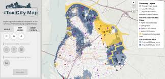 See Brooklyn's Toxic Hotspots In This Interactive Map | Viewing NYC New Yorks Mapping Elite Drool Over Newly Released Tax Lot Data Wired A Recstruction Of The York City Truck Attack Washington Post Nysdot Bronx Bruckner Expressway I278 Sheridan Maximizing Food Sales As A Function Foot Traffic Embarks Selfdriving Completes 2400 Mile Crossus Trip State Route 12 Wikipedia Freight Facts Figures 2017 Chapter 3 The Transportation 27 Ups Ordered To Pay State 247 Million For Iegally Dsny Garbage Trucks Youtube