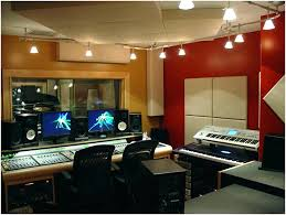 Home Studio Ideas Music Design