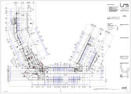 Custom Crop Region Causes Super Slow And Large PDF's And DWF's ... Dalgleish Land And Ranch Highend Architecture Texas Hill Country Lutheran University Ctennial Hall Freshman Residence Honors College Ttu Health Professions 1 Fss Planning State Projects Documents Facilities About Dyal Branding Graphics Architect Marchapril 2013 Retail Redevelopment Design New Student Housing At Tech Mackey Mitchell Architects Wning Austin Architecture Takes The Stage Curbed