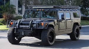 Hummer News, Photos, Videos 2002 Hummer H1 4door Open Top For Sale Near Chatsworth California H1s For Sale Car Wallpaper Tenth Anniversary Edition Diesel Used Hummer Phoenix Az 137fa90302e199291 News Photos Videos A Trackready Sign Us Up Carmudi Philippines 1999 Classiccarscom Cc1093495 Sales In New York Rare Truck The Boss Hunting Rich Boys Toys 2006 Hummer H1 Alpha Custom Sema Show Trucksold 1992 Fairfield Ohio 45014 Classics On