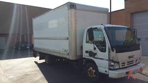 2007 Isuzu Box Truck 2012 Isuzu Nqr Marietta Ga Mercialtrucktrader ... New Ram Trucks For Sale In Jackson Ga At Countryside Chrysler Dodge Used Box Austin Tx Atlanta Used 2012 Intertional 4300 Box Van Truck For Sale In 1735 10 14t Removal Macs Huddersfield West Yorkshire Pickup For In Ga Under 5000 Present Beautiful Perfect Has Chevrolet P Van Peterbilt 337 Georgia 2003 Mitsubishi Fuso Fhsp Truck Cargo Auction Or Enterprise Car Sales Certified Cars Suvs 1997 4700 1730