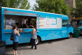 100 Food Trucks Boston 5 Best For A Quick And Tasty Lunch Break