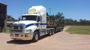 Truck Driving - Medium Rigid - Industry Training QLD Truck Driving School Class 1 3 Driver Traing Langley Bc Side View Of Black Hybrid On Highway 3d Rendering Earn Your Cdl At Missippi 18 Day Course 8 Musthave Qualities Of Good Drivers Asphalt Road Rural Stock Photo 100 Legal Amazing Trucks Skills Awesome Semi 10 Top Paying Specialties For Commercial Professional Truck Driving Southwest Tech Cedar City Utah Daytona Forklift Ontario In Pa Rosedale Technical College