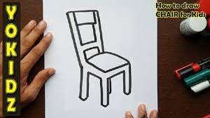 How To Draw A CHAIR For Kids The Ouija Board Rocking Chair Are Not Included On Twitter Worlds Best Rocking Chair Stock Illustrations Getty Images Hand Drawn Wooden Rocking Chair Free Image By Rawpixelcom Clips Outdoor Black Devrycom 90 Clipart Clipartlook 10 Popular How To Draw A Thin Line Icon Of Simple Outline Kymani Kymanisart Instagram Profile My Social Mate Drawing Free Download Best American Childs Olli Ella Ro Ki Rocker Nursery In Snow