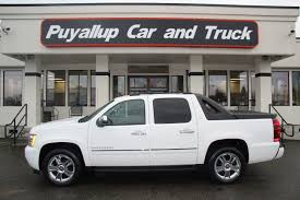 Used 2010 Chevrolet Avalanche LTZ Full Load Imaculent Condition ... 2011 Chevrolet Avalanche Photos Informations Articles Bestcarmagcom 2003 Overview Cargurus What Years Were Each Of The Variations Noncladdedwbh Models 2007 Used Avalanche Ltz At Apex Motors Serving Shawano 2005 Vehicles For Sale Amazoncom Ledpartsnow 072014 Chevy Led Interior 2010 Cleverly Handles Passenger Cargo Demands 1500 Lt1 Vs Honda Ridgeline Oklahoma City A 2008 Luxor Inc 2002 5dr Crew Cab 130 Wb 4wd Truck