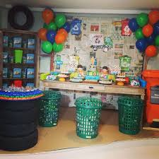 Garbage Truck Birthday Party Ideas | Pinterest | Garbage Truck ... Garbage Truck Party With Lauren Haddox Designs Lacey Rabalais Garbagerecycle Birthday Personalized Printable Teenage Mutant Ninja Turtles 2 Dump Wagon Revealed Ninja Turtles Mutates Into Mr Dusty Youtube Piata 4800 Via Etsy Birthday Ideas Pinterest Cake Pan Cstruction Theme Ideas We Ice Cream Liviroom Decors Cakes Supplies Auraliamonster 2016 Toys For Kids 3 Trash Cans Educational Jicakes